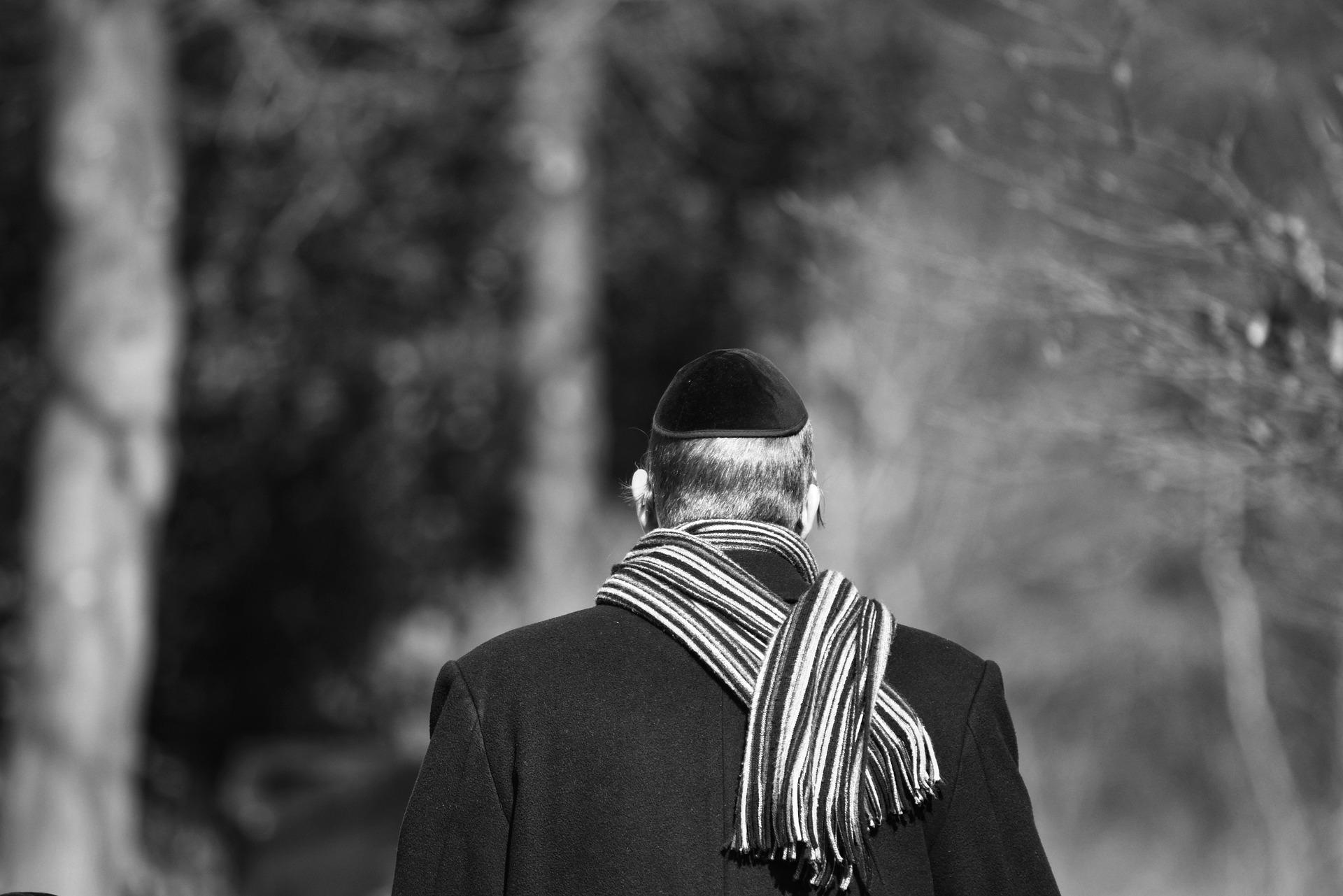 יהודי